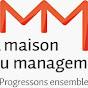 La Maison du Management - Youtube
