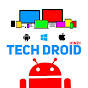 Tech Droid Hindi