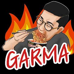 가르마[GARMA]</p>