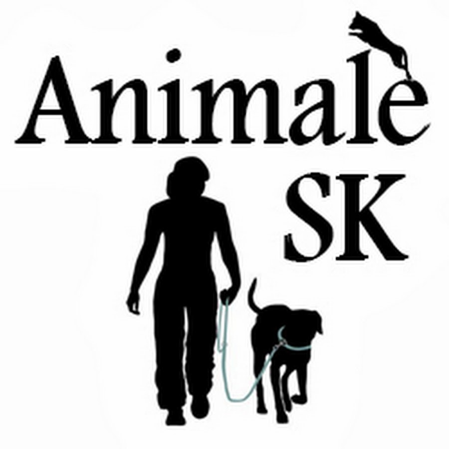 Animale SK
