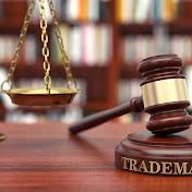 Patent and Trademark Attorney