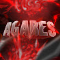 Agares_Live Play