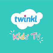 Twinkl Kids' TV net worth