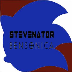 Stevenator Bensonica