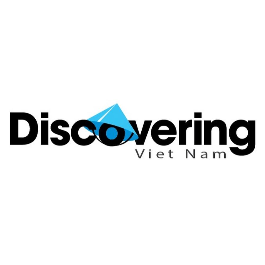 Discovering Vietnam