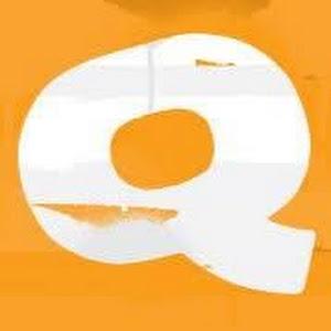 Qdobamexgrill YouTube channel image