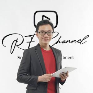 RF Channel