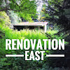 renovation east