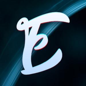 Enfigor
