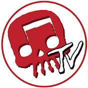 JTTV net worth