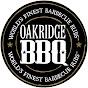 OakridgeBBQ