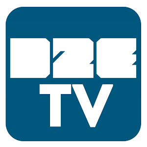 D2etv YouTube channel image