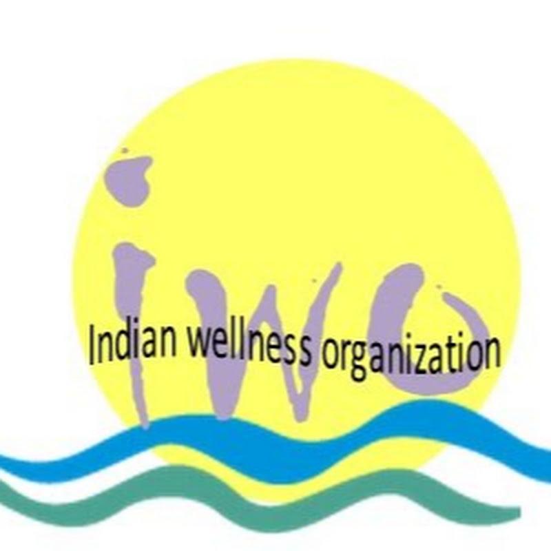indian wellness