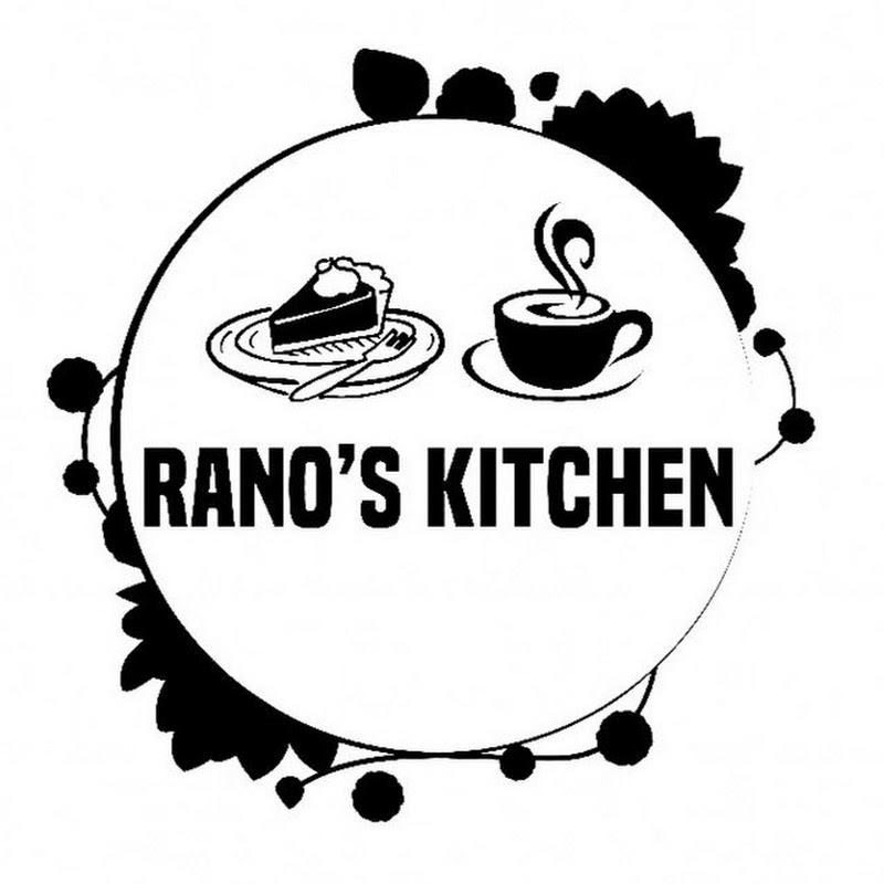 Rano's Kitchen статистика канала