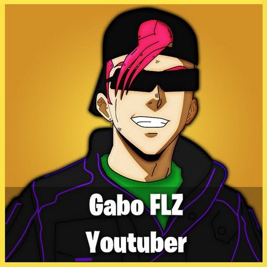 Gabo FLZ ᴴᴰ