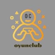 Oyun Club Avatar