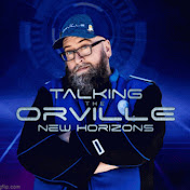 Egotastic FunTime Presents: The Orville net worth
