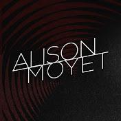 Alison Moyet - Topic net worth