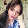 NAZIYA SHAIKH *Indian Vlogger