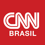 CNN Brasil net worth