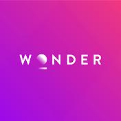 Wonder Avatar