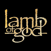Lamb of God Avatar