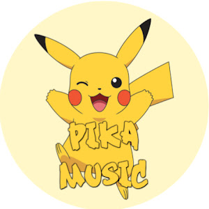 Pika Music