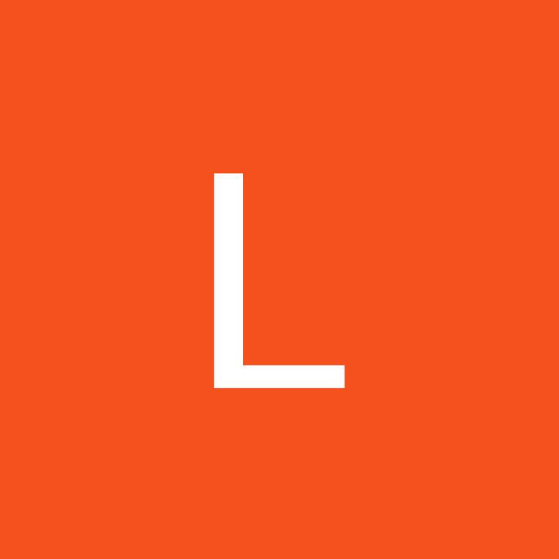 Lisa Colalillo