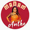 Madam Anthe