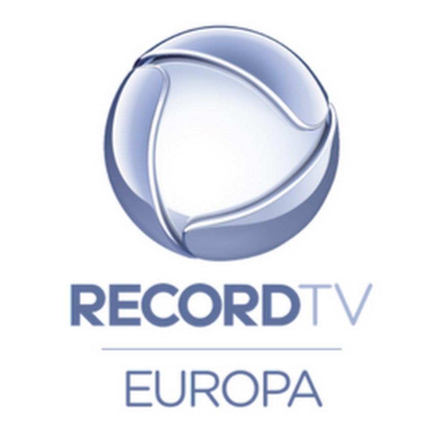 Record TV Europa