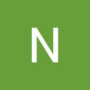 NASA net worth