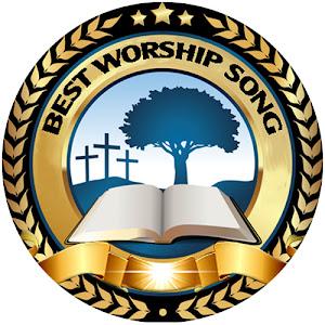 Best Worship Songs
