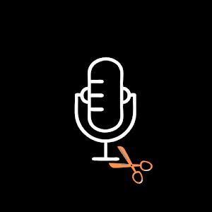 Podcast Cuts