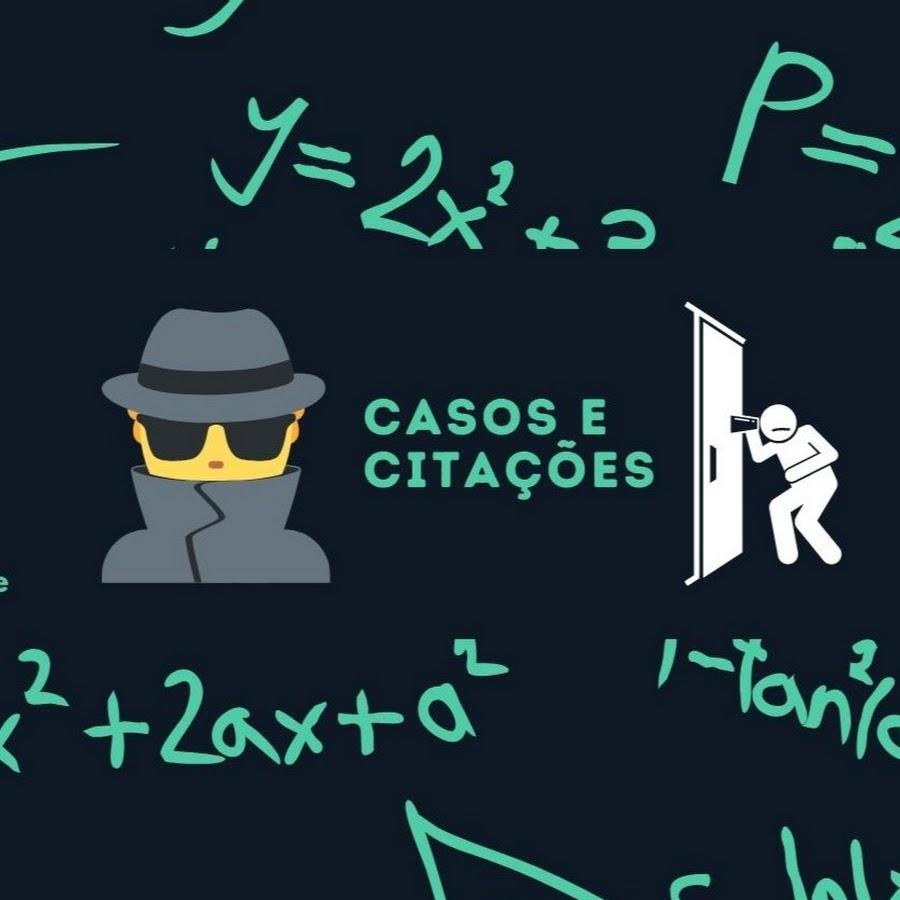 Bitcoin, gli 11 miliardari che hanno fatto fortuna grazie al boom del
