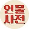 KBS StarTV