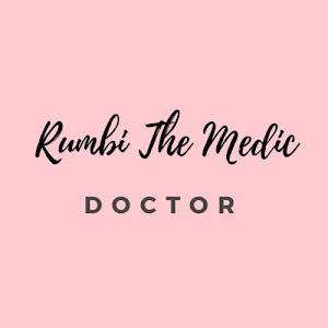 Rumbi The Medic