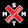สะแม็ดตะมอย SMTM