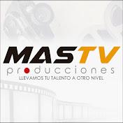 mastvpro net worth