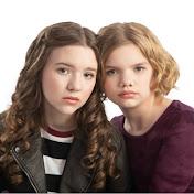 Jillian and Addie net worth