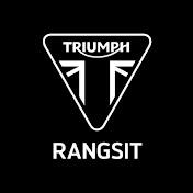 Triumph Rangsit