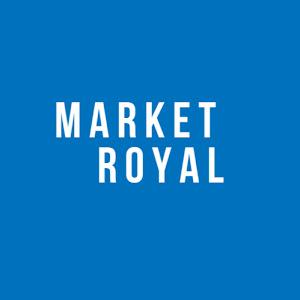 Market Royal