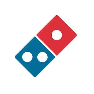 Dominospizzanl YouTube channel image