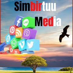 Simbirtu Media