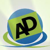 Alcarrizos Digital net worth