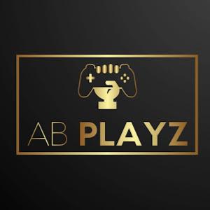AB Playz