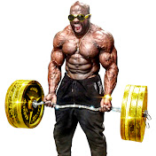 Kali Muscle Avatar