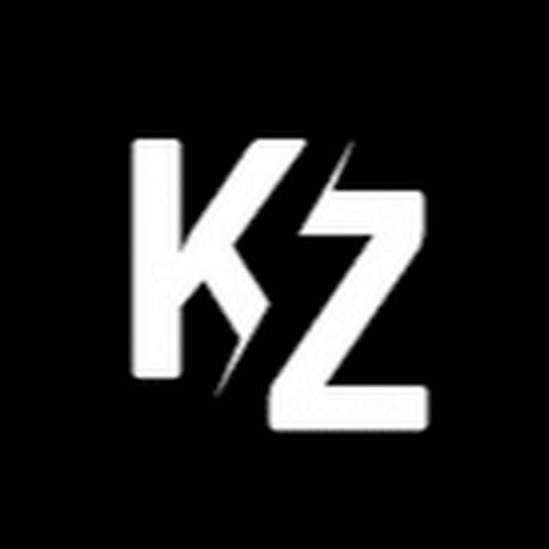 Logo for Ki Ezy Music