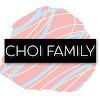 Sevgi Choi