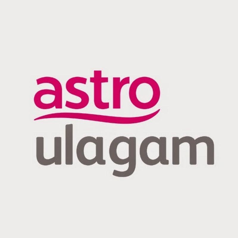 Astro Ulagam