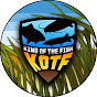 King of the Fish - Youtube